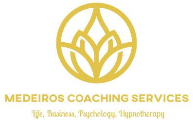Medeiros Coaching Services
